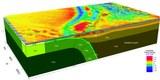 3D_density_model__from_EGM2008.jpg