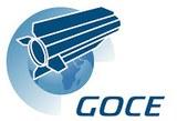 GOCE_logo.jpg