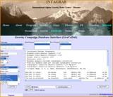 databank_01.jpg