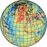 satellite_02.jpg