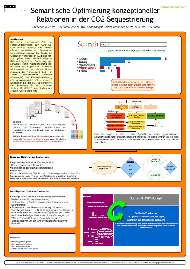 Semantische_Optimierung_konz_Relationen_in_der_CO2_Sequestrierung.JPG